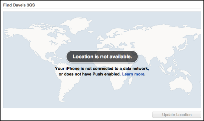 mobileme-location-not-available